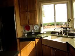 Corner Kitchen Sink Cabinets Bathroom Divine Corner Kitchen Sink Base Cabinet Attachment