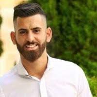 Ahmad Sayyad - Branch Manager - Israel Postal Bank | LinkedIn