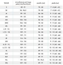 Simms Freestone Size Chart Freestone Z Stockingfoot Waders Simms