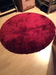circle rugs small red circles rug circular uk circle rugs small