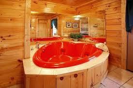 heart shaped bathtub bath tub hilton houston plaza medical center tx hotel standard bathroom