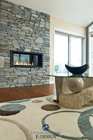 paint fireplace insert paint gas fireplace insert paint for wood fireplace insert