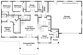 plans house plan free plans with basements image home pixel ranch style no basement