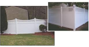 Vinyl solid picket fence Stone Photobucket Britain Fence Privacy Vinyl Fence Panels Above All Fence Quality Fence Long