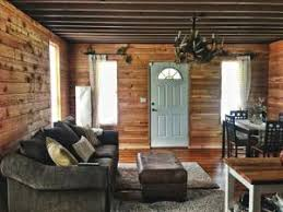 Small Picture 26 best Tuff Shed Cabins images on Pinterest Shed cabin Cabin