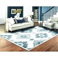 rug home goods natural area rugs reviews luxury home goods rug area rugs home goods white