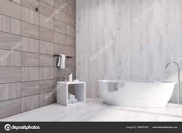 Badezimmer Weiße Fliesen Wandfarbe Nanotime Uainfo