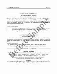 Colorful Resume Hobbies List Embellishment Documentation Template