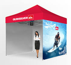 Marketing Display Stands Gorgeous Outdoor Display Stands Marketing Stand Banner