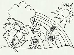 Free Printable Belle Coloring Pages For Kids View Larger Shopkins