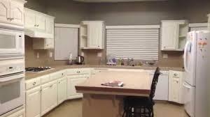 Painting Wooden Kitchen Doors Exotic Wood Kitchen Cabinets Best Kitchen Ideas 2017