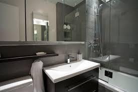 Bathroom Category : Cool Modern Bathroom Ideas with Amazing ...