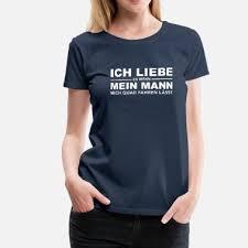 Suchbegriff Quad Sprüche Geschenke Online Bestellen Spreadshirt