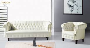 White Leather Living Room Chair Leather Living Room Furniture Gallery Of Awesome Ashley Furniture