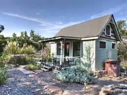 tiny house vacation rentals. Interesting Vacation To Tiny House Vacation Rentals T