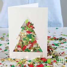 Free Standing Christmas Card Holder Display Christmas Card Display Ideas 42