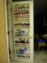 Kitchen Spice Organization Similiar Over The Door Spice Rack For Pantry Keywords