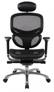 ergonomic office chairs with lumbar support. Wonderful Ergonomic Unique Ergonomic Office Chair With Lumbar Support  Chairs Designcorner To E