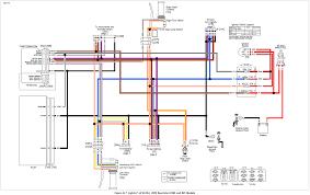 harley sportster wiring diagram carlplant for wiring diagrams sportster chopper wiring diagram harley sportster wiring diagram carlplant for