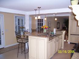 Kitchenland With Sink And Dishwasher Ideas Purchaselands For Sale Kitchen Islands With Sink For Sale