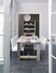 the case for neutrals centsational find this pin and more on tables by interieur design