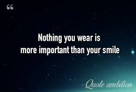 Smile Quote Awesome Best 48 Smile Quotes TOP LIST