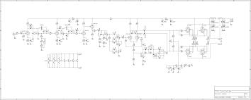 schecter guitars diamond series wiring diagram wiring diagram 5 way switch wiring diagram schecter guitars wiring libraryhp photosmart c4400 manual schecter