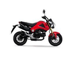 honda motorcycles 2014 cruiser. 2013 honda my next bike motorcycles 2014 cruiser