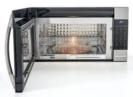 kenmore microwave countertop elite convection oven convection toaster kenmore countertop microwave 75653 kenmore microwave countertop reviews