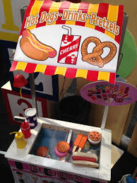 Melissa And Doug Retro Kitchen The 20 New Toys Youll Want To Add To Your Kids Wish Lists The