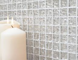 glass kitchen wall tiles uk. glass mosaic tiles kitchen wall uk o