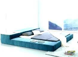 low bed frames ikea – barbine.info