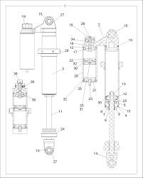rzr 800 wiring diagram all wiring diagram polaris ranger 900 xp wiring diagram wiring library polaris ranger wiring schematic rzr 800 wiring diagram