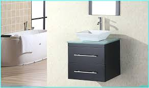 small bathroom vanity ideas. Sophisticated Small Bath Vanity Large Size Of Bathroom Contemporary Master Ideas Cabinet Home