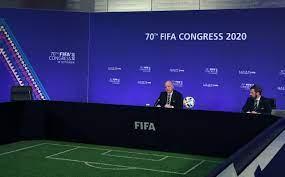 اليابان تستضيف مونديال الأندية لعام 2021 بصيغته الحالية