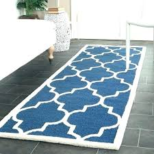 2 6 x 4 area rugs com full size of architecture rug ideas stunning indoor