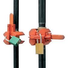 ball valve lockout. prinzing ball valve lockout 800111 prinzing ball valve lockout r