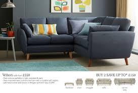 next wilson corner sofa sofa