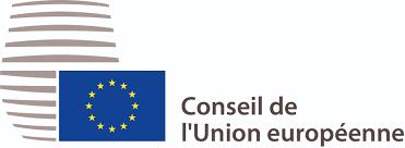 """Résultat de recherche d'images pour """"Le Conseil de l'Union européenne"""""""