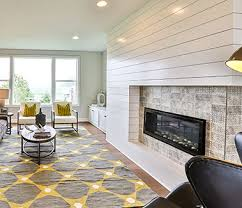 living room floor tiles ideas. Delighful Ideas Contemporary Design With Floor Tile To Living Room Floor Tiles Ideas N