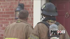 Tulsa News Videos Latest Tulsa Fox23 News Latest q8nUtxwv
