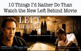 leftbehind.jpg via Relatably.com
