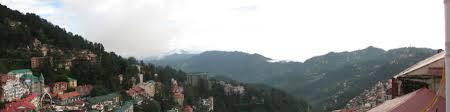Shimla Wikitravel