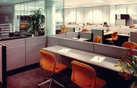 contemporary office. Modren Office For Contemporary Office C