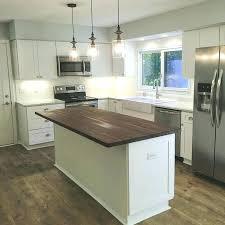 island countertop brackets folding best kitchen island ideas on regarding designs 5 heavy duty folding brackets