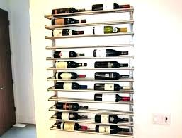 wine cabinet ikea wine cabinet wine cabinet interior decor ideas bar and rack furniture home design wine cabinet ikea