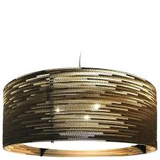 graypants drum pendant lamp 36 inch free uk delivery over a50 metal drum pendant lamp