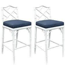 chippendale bar stool. Perfect Stool Chippendale Bar Stool Counter Furniture Source A Stools  Chairs To Chippendale Bar Stool