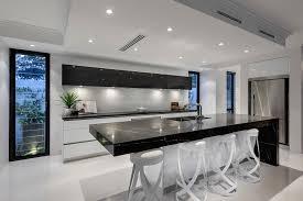 interior design kitchen.  Kitchen WonderfulExamplesOfKitchenMakeover4 60 Kitchen Interior Design Ideas  With To U