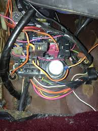 gmc fuse box wiring diagram instructions